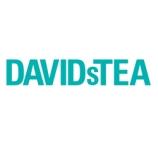 david-tea