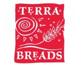 terrabreads